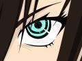 Неканонный глаз